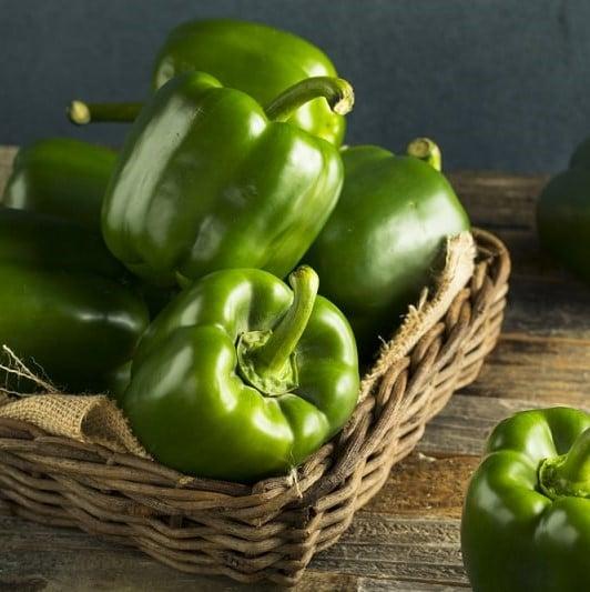 green-pepper-ot-chuong-xanh