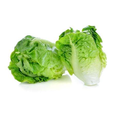 Lettuce là rau gì? Công dụng cho sức khỏe của Lettuce không thể bỏ qua