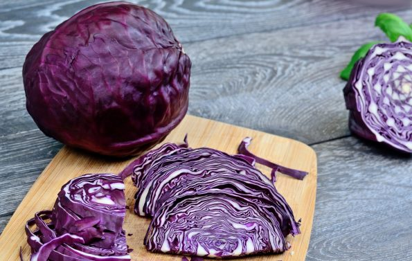 Red-Cabbage-santorino