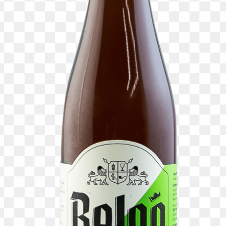 Belgo Session IPA ABV 4.9% , 40 IBU