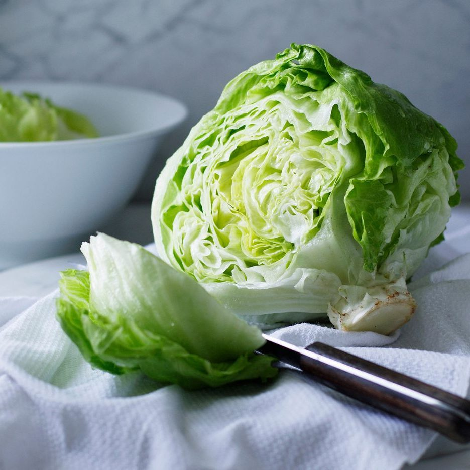 Xa-lach-My-iceberg-lettuce-Santorino-veggies