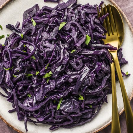 Mon ngon moi ngay cai tim red-cabbage-recipe