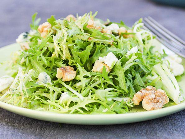 frisee-salad-recipe