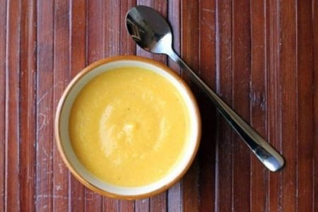 Cho bé ăn khoai tây có lợi ích gì - Santorino Coffee & Veggies Healthy Lifestyles