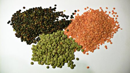 Khoai tây (Pototo) – Những lợi ích đến từ khoai tây