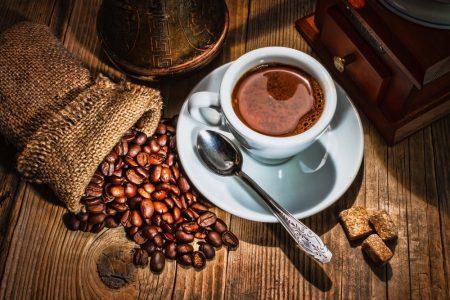 Công dụng của nấm hương đối với sức khỏe