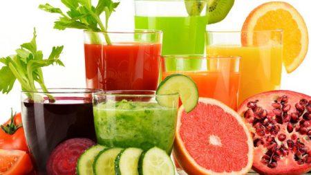 Mua rau sạch ở đâu đảm bảo chất lượng và uy tín