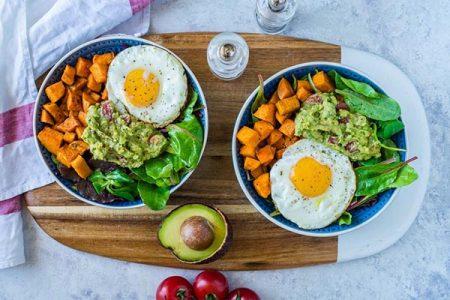 Bỏ túi công thức nấu món ngon mỗi ngày cho chị em chiều chồng