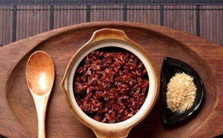 6 món ngon mỗi ngày dễ làm không tốn quá nhiều thời gian vào bếp
