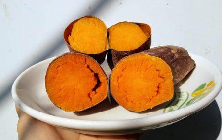 Công dụng của sả một loại cây hương liệu ngon bổ rẻ