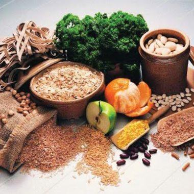 Ăn thực dưỡng là như thế nào? Xây dựng thực dưỡng thực dưỡng?