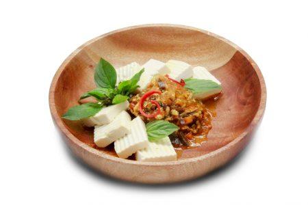 Bật mí công thức nấu món ngon mỗi ngày đủ đinh dưỡng cho gia đình