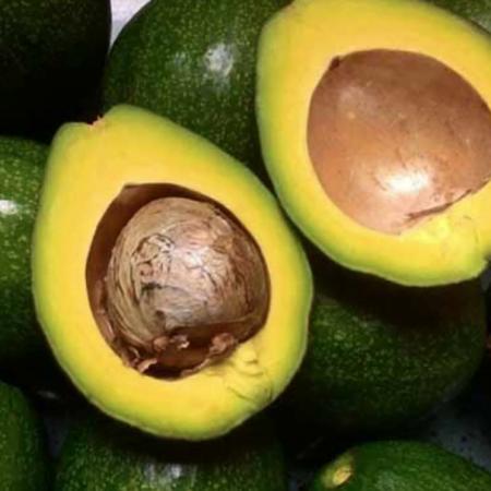 avocado bo booth