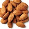 hạt nhân - almonds