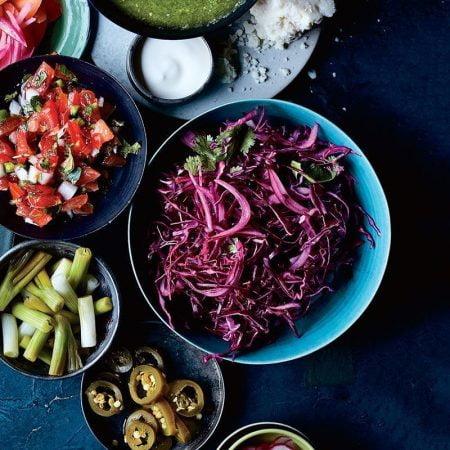 salad giảm cân-santorino.org