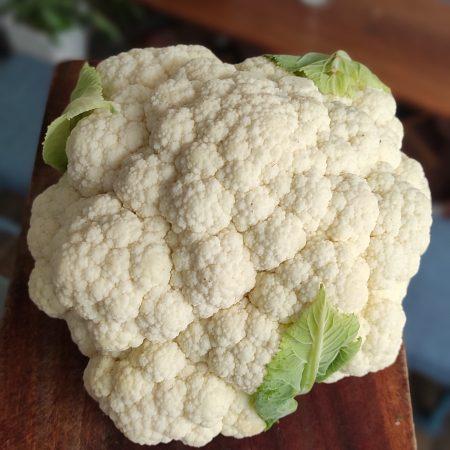 Bông cải trắng tuoi giao hàng tận nơi