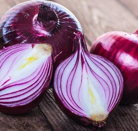 Cu-hanh-tay-do-Red-Onion