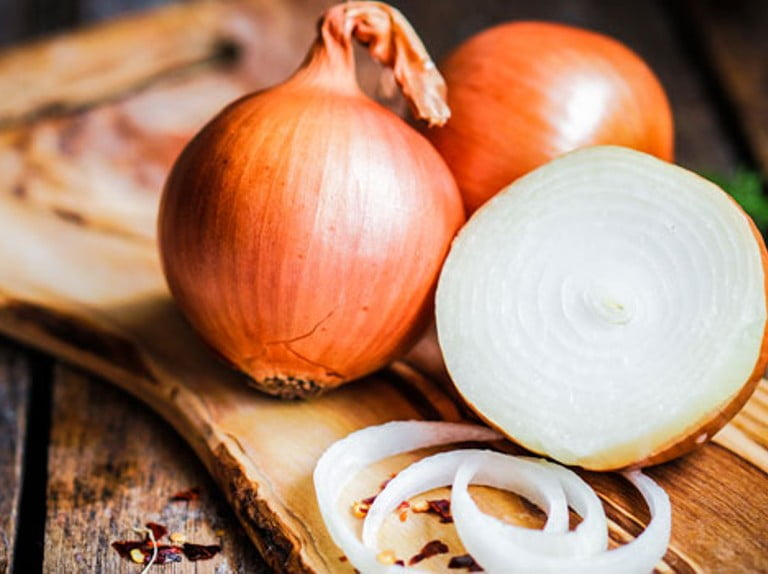 Hanh-tay-health-benefits-of-yellow-onion