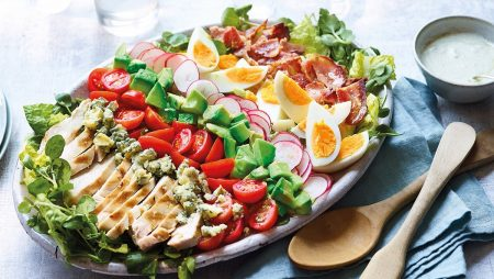 cách làm salad giảm cân-santorino.org
