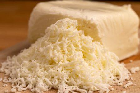 mozzarella cheese - santorino.org