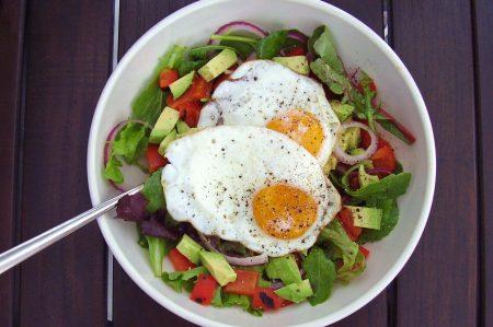 cách giảm cân hiệu quả với salad-santorino.org