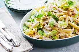 Caesar salad-santorino.org