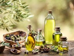 Mùi (Cariander) – Tác dụng trị bệnh từ cây rau mùi mà không phải ai cũng biết