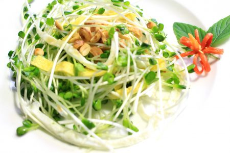 Salad rau-santorino.org