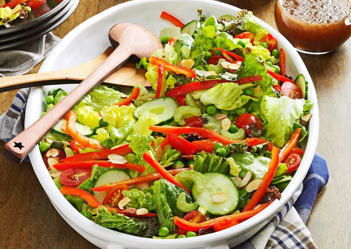 cách làm salad trộn-santorino.org