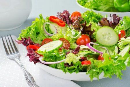 salad trộn-santorino.org