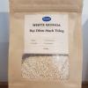 Hạt diêm mạch trắng White Quinoa