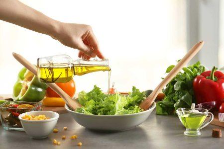 Vegan là gì? Lợi ích trong chế độ ăn vegan mang đến cho con người là gì?