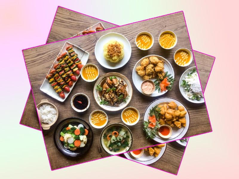 công thức nấu ăn -santorino.org