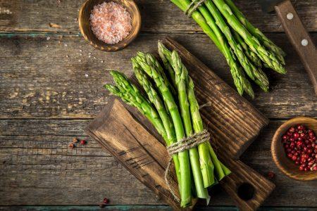 Công thức nấu món chay ngon mỗi ngày cho gia đình cực dễ làm và thông dụng