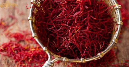 vàng đỏ - satorino