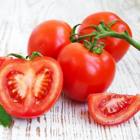 Ca_Chua_Da_lat_tomatoes_veggiess