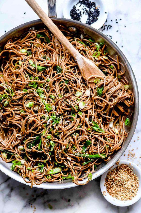 Sesame-Soba-Noodles-foodiecrush.com-015