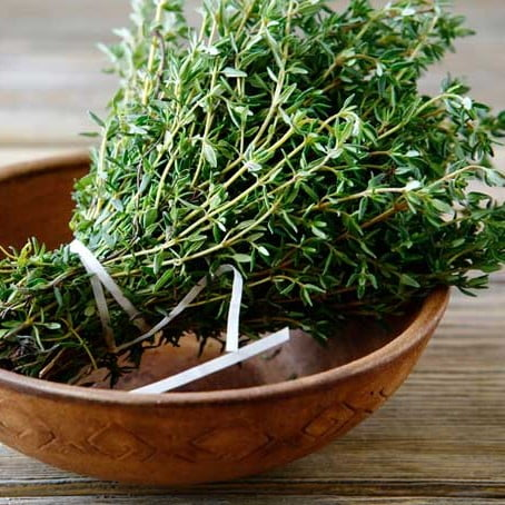 Your-Guide-For-Cooking-With-Thyme~2